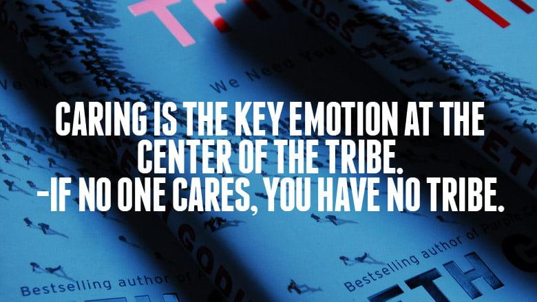 tribes_wisdom_3